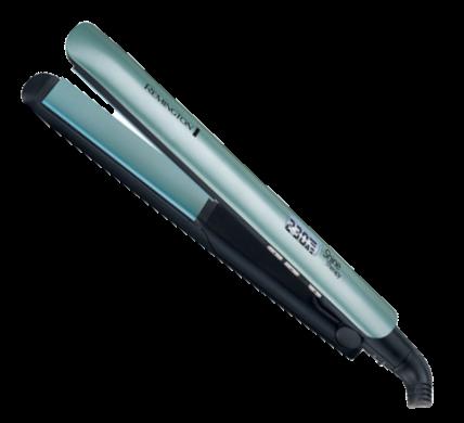 Plancha de Pelo Remington S8500