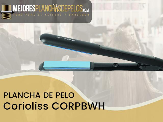 Corioliss CORPBWH