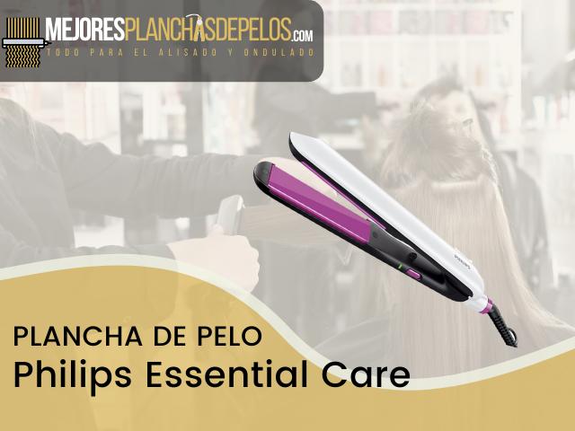Philips Essential Care