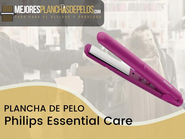 WP Philips Essential Care