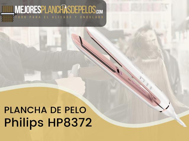 Philips HP8372