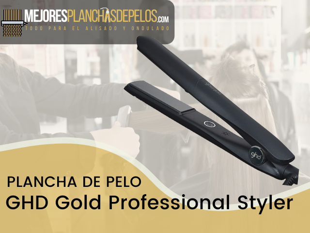 ghd-gold-professional-styler